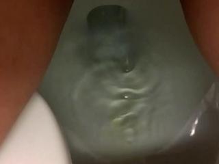 Euroslut Pregnant College Slut Public Pissing at Teacher [euroslut.club]