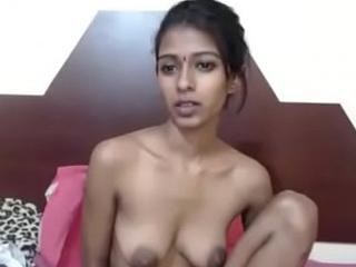 x porno unexpectedly