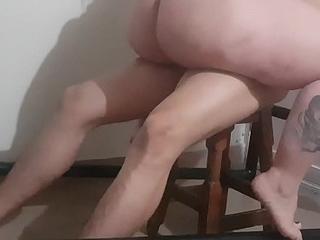schoolgirl sucks my cock take then mount my penis