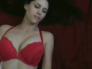 Stunning and Sexy American 18Yo Stepsis In Law with Perfect Body Gives Her Real Canadian Stepbrother Uber Driver with Heavy Cock  Hot Handjob and Takes Boastfully Spunk flow on Her Heavy Tits In Thailand