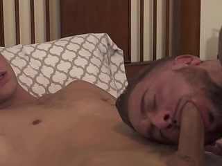 IconMale Dr. Dolf Dietrich'_s Soaked Dream About his Twink Lovers