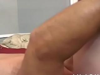 Kinky bimbo getting penetrated