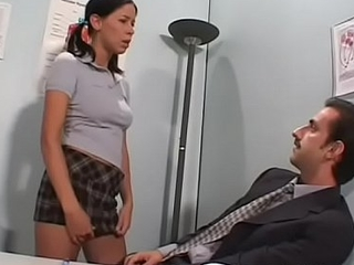 Lever loves to penetrate playsome Kim'_s putz