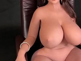 Very Big BBW ASS and Colossal natural Knockers ever !! smooth quality and best silicone in Europe ! GET NOW YOUR DOLL HERE &darr_
