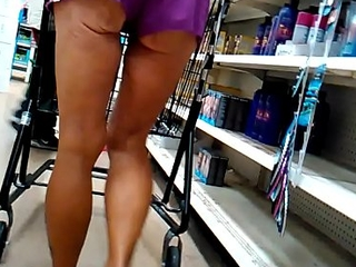 sexy butt unbooked anal