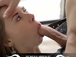 Teen Fucked Immigrant Pussy To Mouth