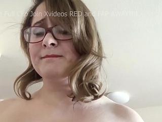 [Cock Ninja Studios] It'_s My Turn Little Sister Preview