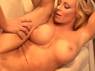 Mommys With Boys Young Man Luckily Fucks Grandpa'_s New Wife Holly Sampson