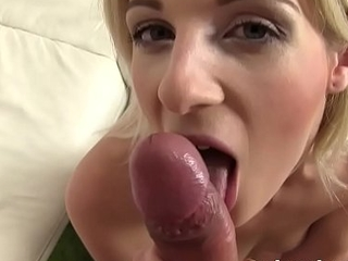 Fitness Girl Anal And Dick Sucking