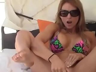 Hot girl squirt not susceptible webcam