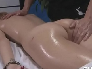 Racy Ava White'_s poon tang screwed